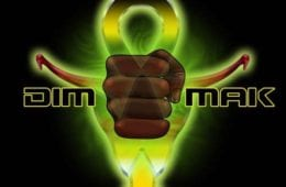 New Album By The Watusi Tribe - Dim Mak
