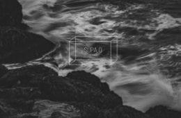 New EP By John Q & SuCoo - SupaQ