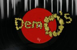 "DJ/Producer NugLife Drops New EP - ""DemO's"""