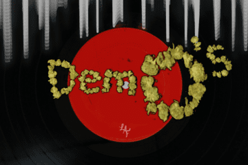 "DJ/Producer NugLife Drops New EP - ""DemO's"""