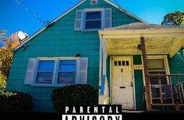 New Mixtape By KuntryKali - GreenHouse