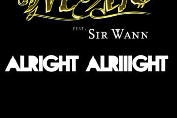 New Single By NeXis - Alright Alriiight