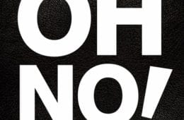 New Single By Reese Chubbs - OH NO Ft. Jaquae