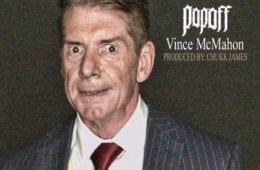 Popoff - Vince McMahon (Prod. By Chukk James)