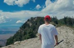 Rising Albuquerque Based Artist Jandro Drops New Video - Duke