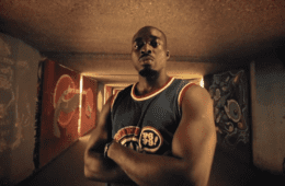 U.K. Hip Hop Artist AKD Drops New VIdeo - How The Story Goes