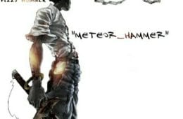 New Single By Bandz Flako 900 - Meteor Hammer