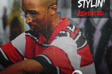 We Review 2RU3's Latest Mixtape - 2Ru3 Stylin' (Revisited)