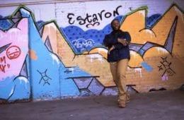 Detroit's New Rising Hip Hop Artist Jonnie Morris Drops New Video - Fuego