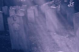 Lena Jackson Releases New Video - Darkness Brim