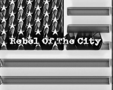 New Single By Detroit, MI's Joe Campus - R.O.T.C
