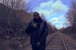 Ya Highne$$ Releases New Video - Keep It Thoro Remix