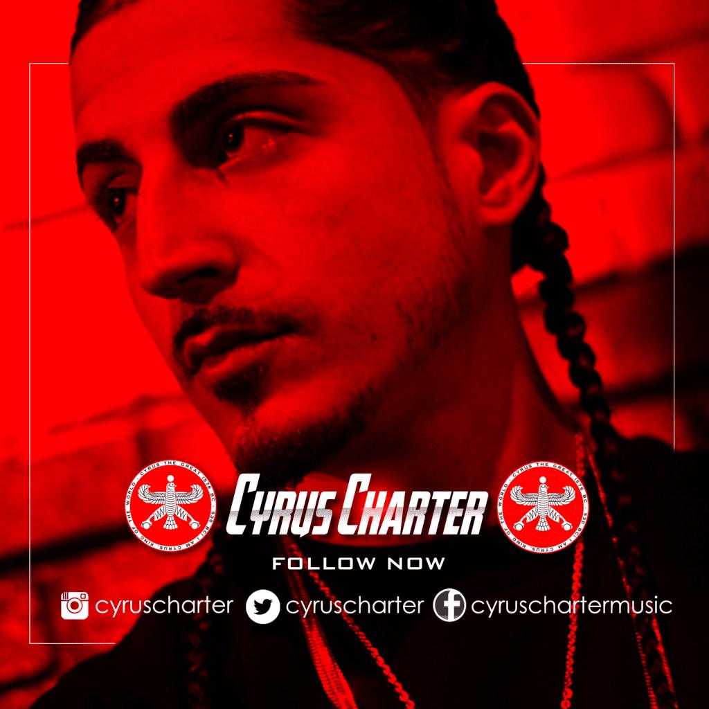 Cyrus Charter