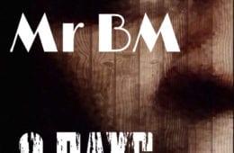 Debut Album By Mr BM - 9 Days