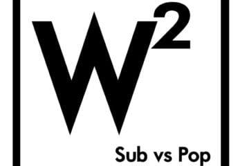 New Album By Wiley Wonder - Sub Vs. Pop