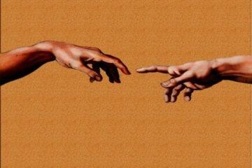 New Single By Rising Riverside, CA Artist Infinite TGM - Fluxo De Deus