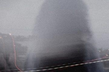 New Single By Ziyaad Luceō - Broken Skies