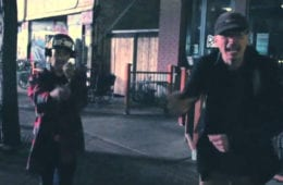 SLC Hip Hop Duo Rugged Method Drop New Video - Rugged StiLo