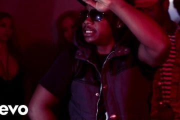 Sick.Life Records Drops New Video - Xtra Ft. E$ BFNE, Sonny Wesson & NZO