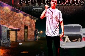 South Philadelphia's Spoony B Drops New Single - My Hoverboard