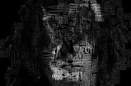 New Mixtape By Blazel - SideShowBlazel 2