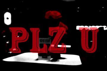 New Single By Juss Keem - PLZ U