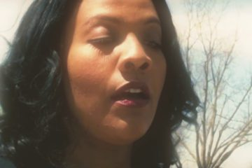 Lena Jackson - Poor Kids (Video)