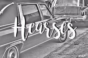 MC - Hearses