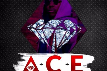 "Ace - ""A.C.E."" (Prod. By Natsu Fuji)"