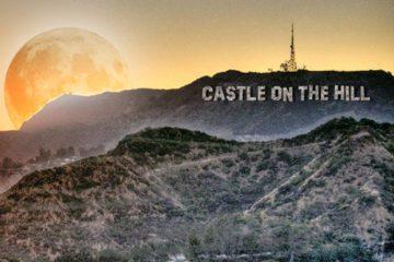 OYABUN - Castle On The Hill (Prod. By 6TWELVE & LeMieux)