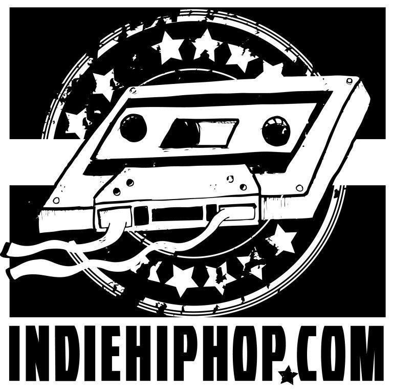 indie hip hop