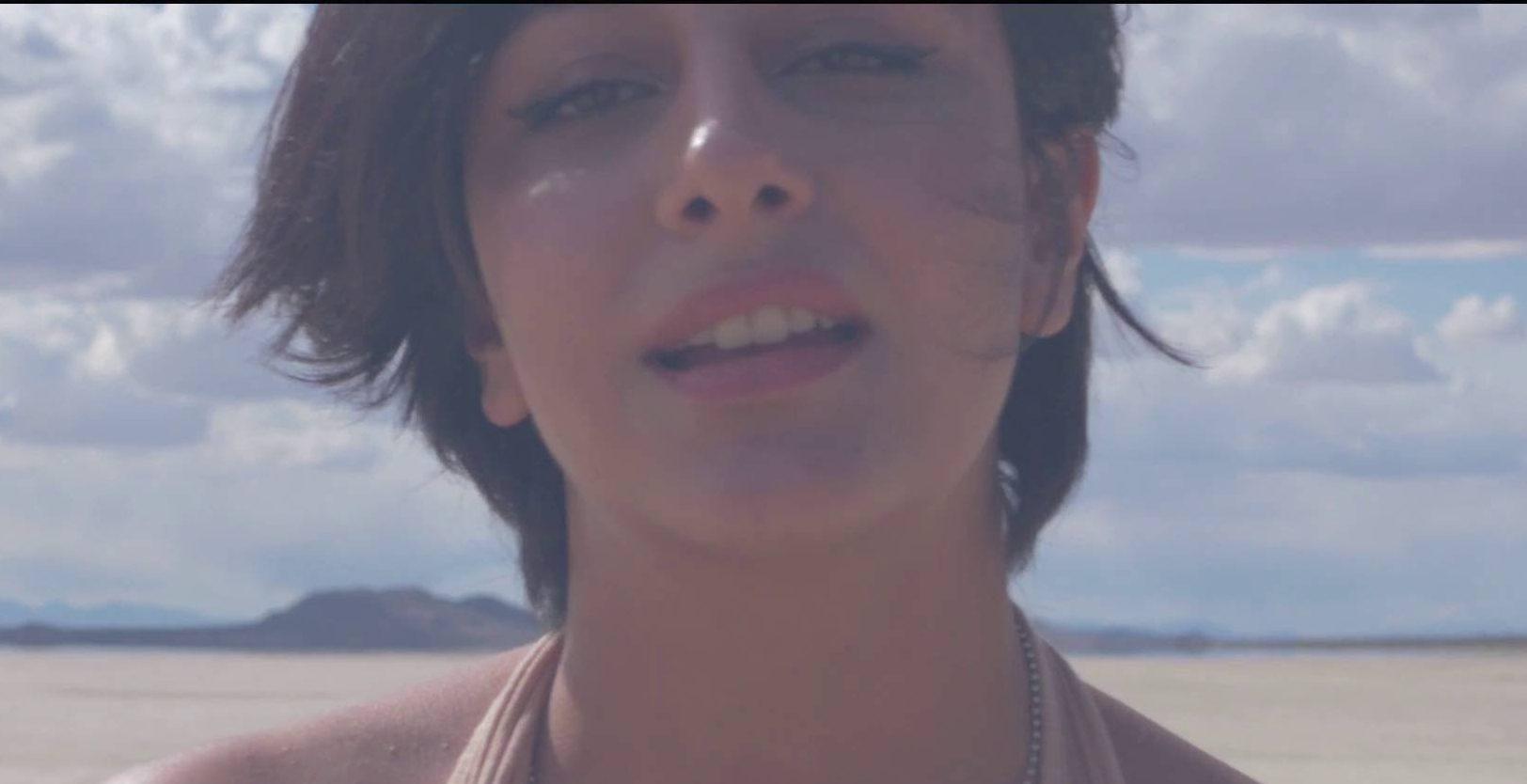 Enfinal - Don't Run ft. Lara Mi (Video)
