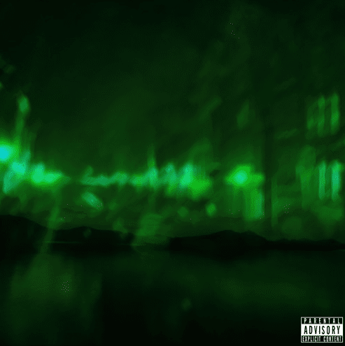 "J. Dutch Drops His Best Album Yet - ""Green Light District"""