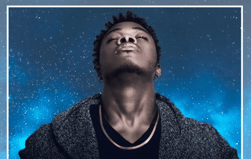Kyle Bent Drops New Album - Dreams Of A God