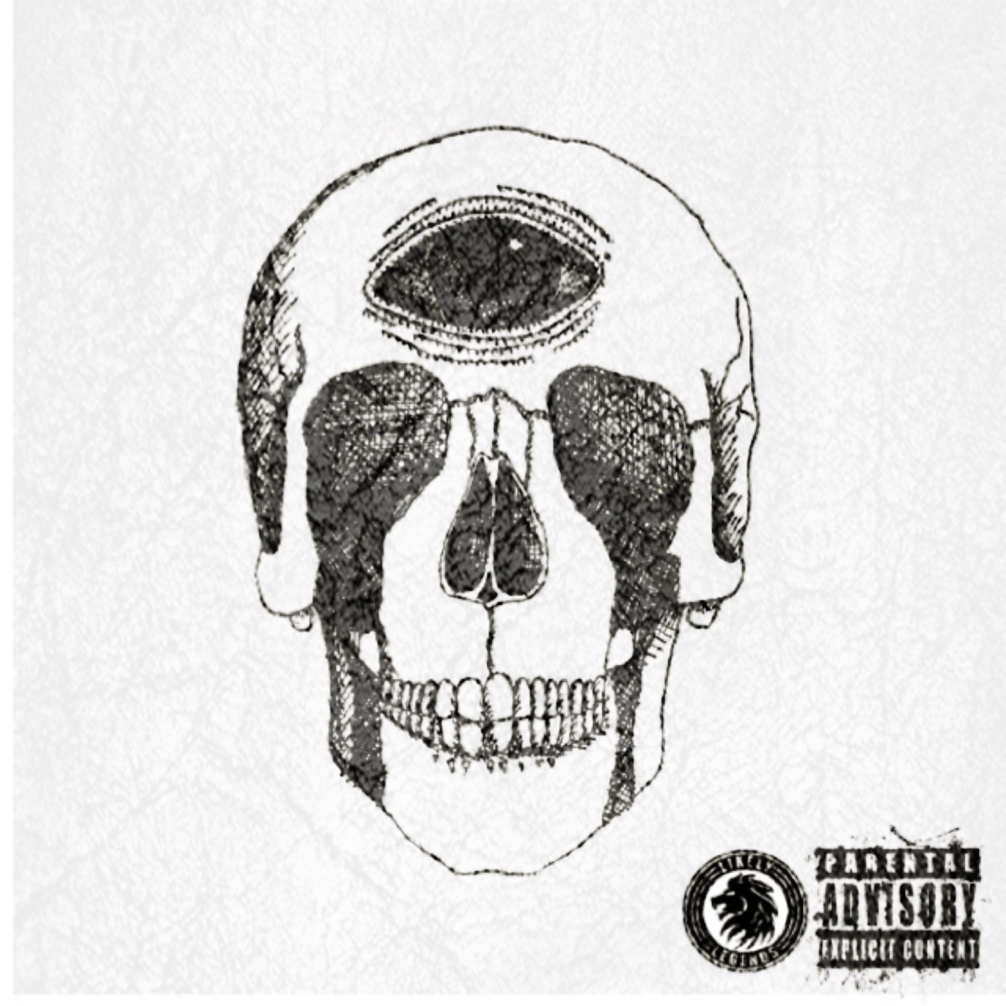 "Debut Single By Meechie D'usse - ""Peepin Signs"" Ft. Scottie Kash"
