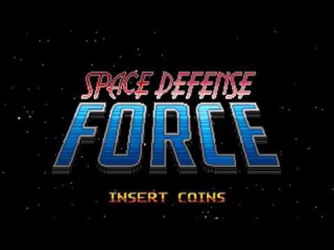 """New Video By Mega Ran - """"Space Defense Team"""" Ft. Kool Keith & Wordburglar"""