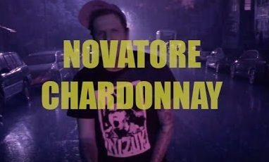 Novatore - Chardonnay (Video)